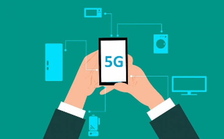 iTWire - ASD says 5G network claims refer to 'mature