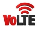 VOLTE users predicted to soar to 5 billion by 2024