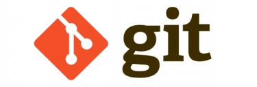 Git version control system hits 15 year milestone