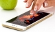 Apple dominated 'premium' smartphone shipments in Q2: study
