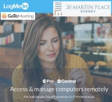 LogMeIn to log into new Sydney AsiaPac HQ in early 2018
