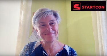 VIDEO Interview: Petra Hofer, former Director of Technology at eBay to speak on Day 2 at StartCon 2019