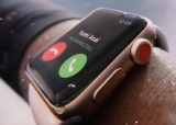 Telstra and Optus with eSIM on Apple Watch first, Vodafone to follow