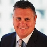 Glenn Flower departs Telstra to join 5G Networks