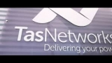 TasNetworks selects Ciena to meet increased network demands