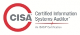 ISACA certification makes its mark over 40 years