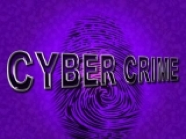 World in permanent state of 'cyber war', claim security professionals