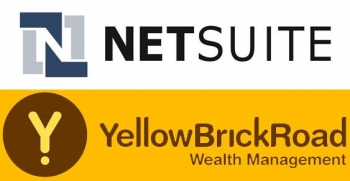 NetSuite suits Yellow Brick Road
