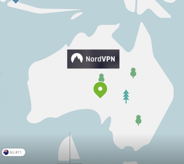 iTWire - NordVPN warns Aust Govt bill allowing encrypted