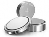 'Tiny batteries, Big danger' button battery safety campaign launched by ACCC