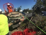 Vodafone joins NBN 250 and Ultrafast club