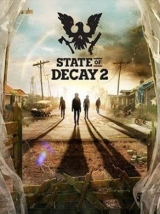 Review: State of Decay 2 – zombie apocalypse sims