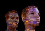 Companies see AI, machine-learning as silver bullet: survey