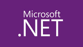 .Net is now open so what will Miguel de Icaza do?
