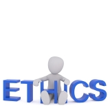 How deeply do ethics run in the IT industry?