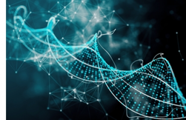 CSIRO researchers process one trillion points of genomic data to identify disease-causing genes