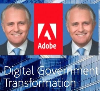 Adobe welcomes Aust Govt's 'National Innovation and Science Agenda'