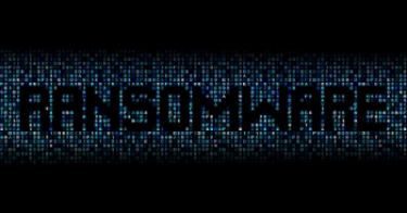 CIA-backed firm claims DarkSide ransomware site has shut down