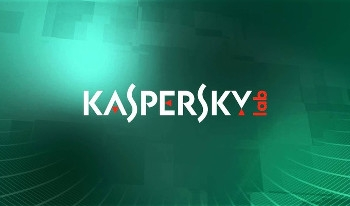 Kaspersky says Harvey Norman ban its own business