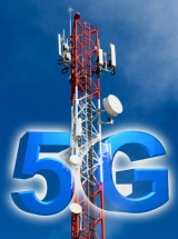 Thinner, lighter devices driving 5G take-up in China: IDC