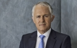 Copyright holders - it's your problem, says Turnbull