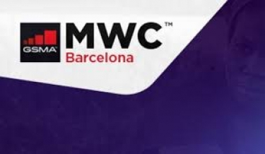 Mobile World Congress called off