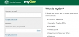 'Mediocre' myGov website redesign 'hardly user-friendly'