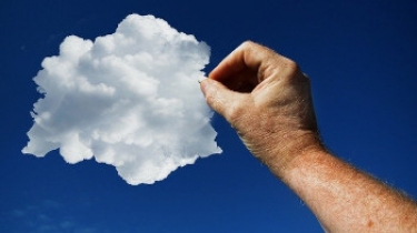 End-user spending on India public cloud to rise nearly 30% next year