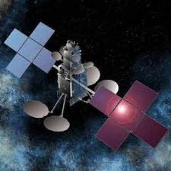 NBN Co launches Sky Muster Plus satellite 'unmetered data' wholesale service
