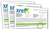 Xref goes public with A$18 million capitalisation