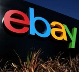 eBay has changed momentously in its 18 years in Australia