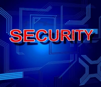 Cyber security governance in public, private sectors falls short