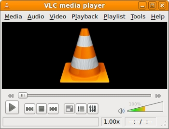 Google ignores licence-violating clones of VLC