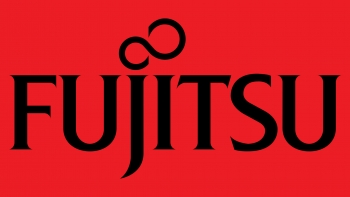 Fujitsu launches a new enterprise thin client model