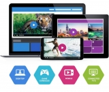Brightcove partners with Seven West Media on OTT streaming