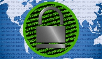 Three firms develop advanced encryption for govt data