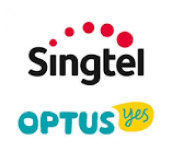 Optus/Singtel secure ANZ Bank multi-year contract extension