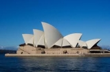 Sydney Opera House to present free livestreams of 'Dream' online