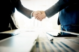 Sophos secures deal to acquire Rook Security