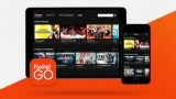 Foxtel GO is back, 'better than ever before' in HD, live and on-demand