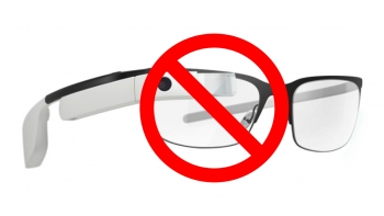 Google Glass program shut down