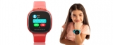 MGM raises $290k to fund Spacetalk wearable for kids