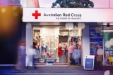 Red Cross picks Boomi for integration