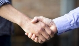 Rackspace completes Datapipe acquisition deal