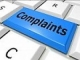 Sharp drop in consumer complaints to telcos: ACMA