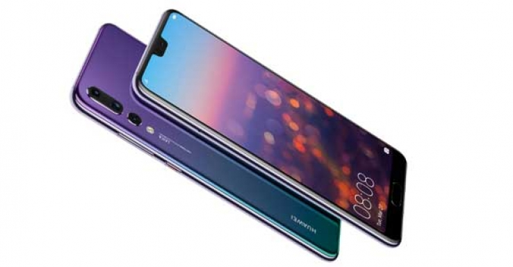 da6e3822a58 iTWire - Huawei P20 Pro review: Best phone of 2018?