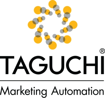 Taguchi granted US patent for unique digital marketing technology