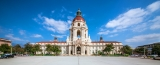 City of Pasadena, California