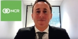 VIDEO Interview: MD of Financial Services at NCR, Craig Jennings, talks trends, impacts and more