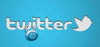 iTWire - Cyber criminals 'abusing' Twitter with tech support scams